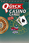 Casino Games & Tips
