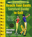 Reach Your Goals - Survival Guide for Men and Women