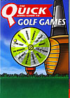 Quick Series - Golf Games