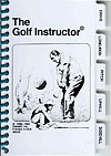 The Golf Instructor Right Handed